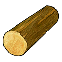 Logs.png
